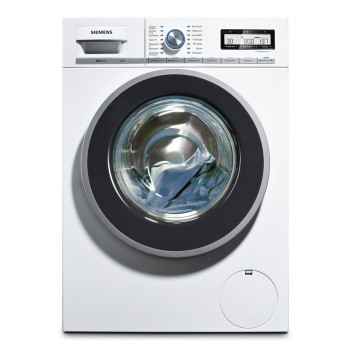 waschmaschinen-serie